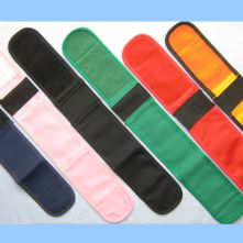 Elasticated Wrap Armbands